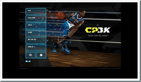 CP3K_NikE