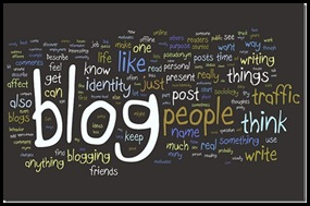 blogging_thumb