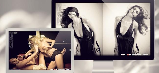 powerful-website-design-2