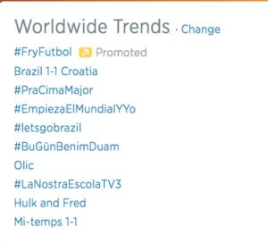 twitter-worldwide1
