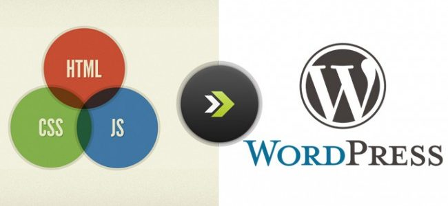 SEO-Gazelle-html-websites-vs-wordpress