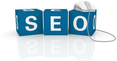 Web-Store-Search-Engine-Optimization