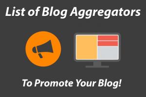 blogaggregators-667x445