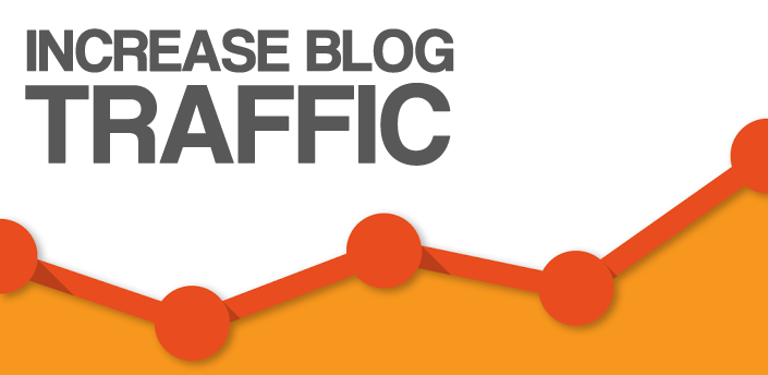 howto-get-website-traffic