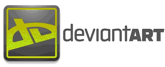 Wix buys deviantART