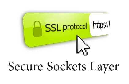 ssl-protocol