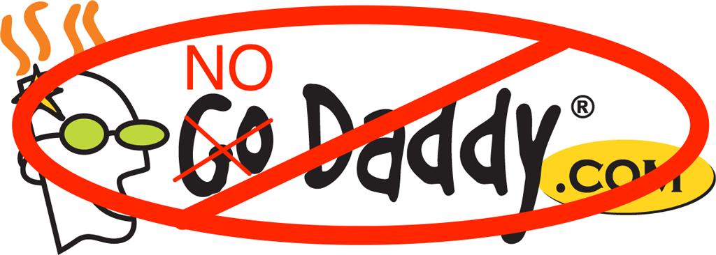 gp daddy