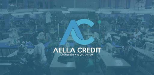 aella-credit-loan-app